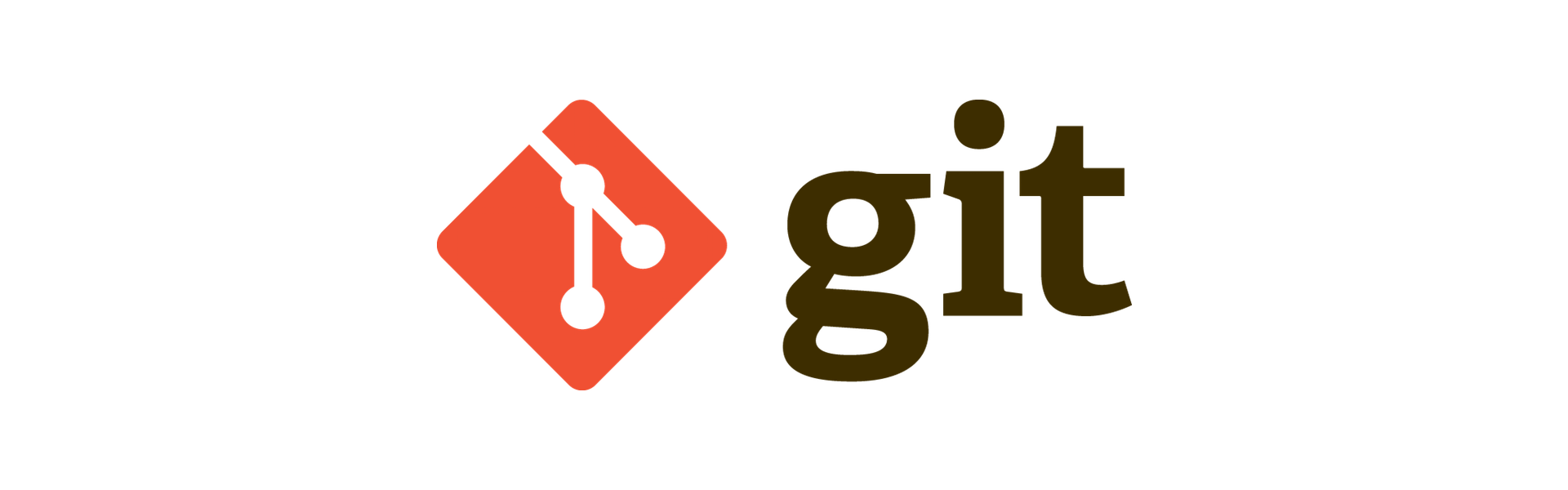 Git commands to keep a fork up to date   Phil Nash